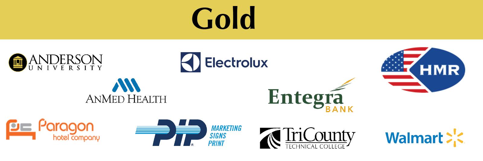 Gold-sponsors-online(2).png