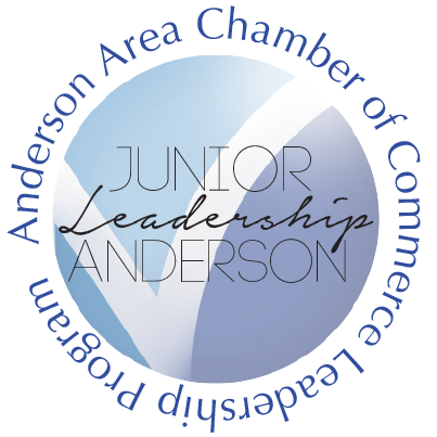 Junior Leadership Anderson (JLA)