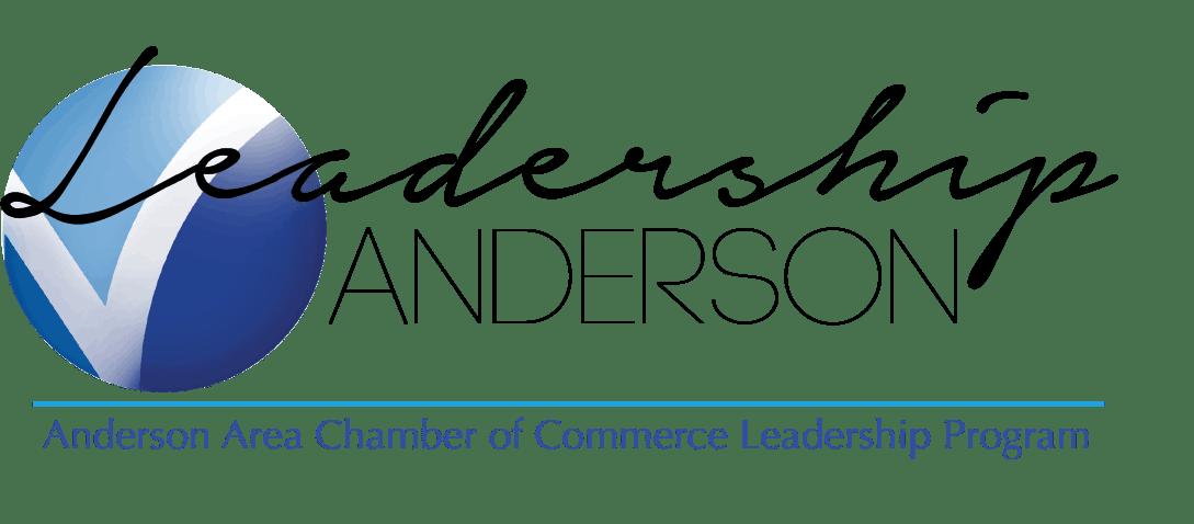 Leadership-Anderson Logo