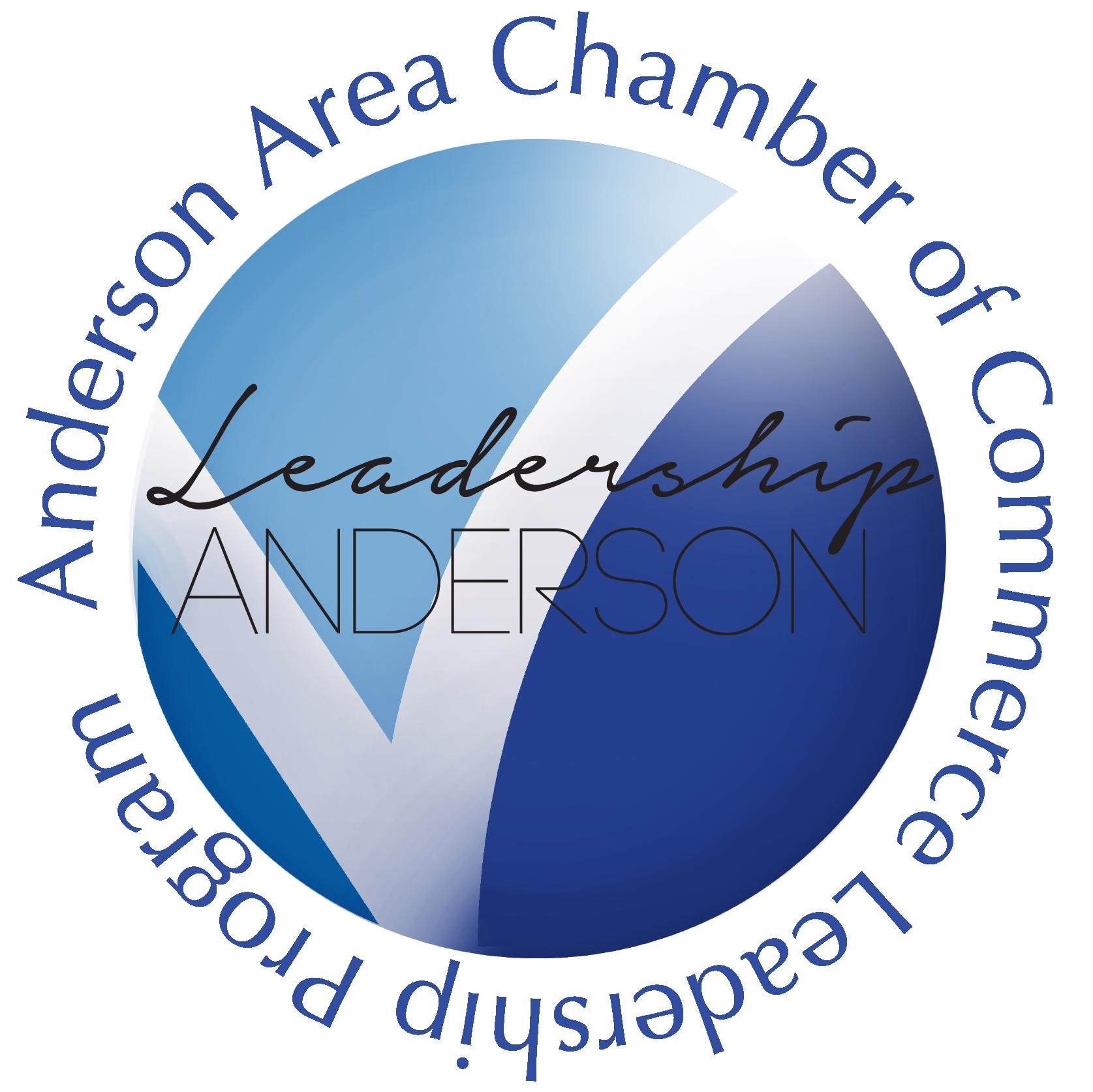 Leadership Anderson (LA)