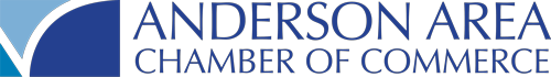 Anderson Area Chamber of Commerce Logo