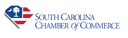 SC-Chamber-of-Commerce-Logo.png