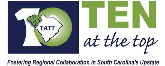 TATT-Anniversary-Logo-300x132.jpg