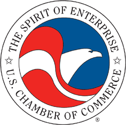 US-Chamber.png