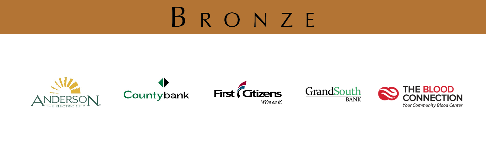 Website-Partnership-Slide-Bronze(3).png