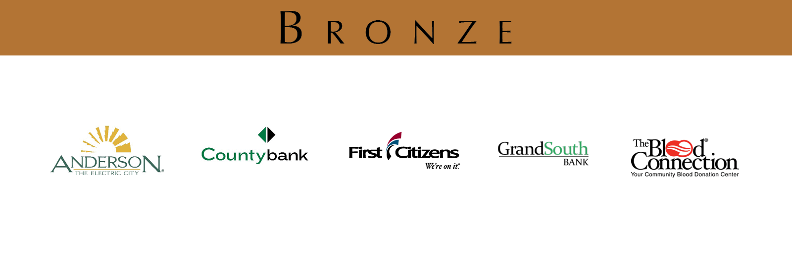 Website-Partnership-Slide-Bronze.png