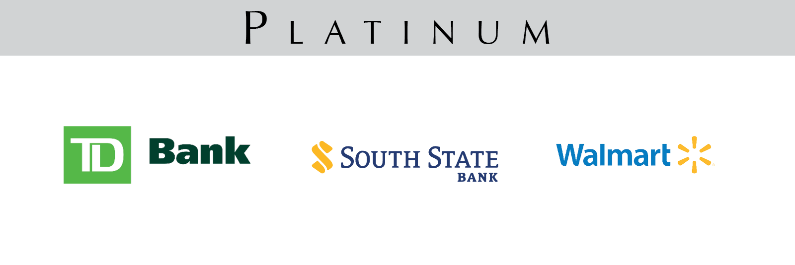 Website-Partnership-Slide-Platinum.png