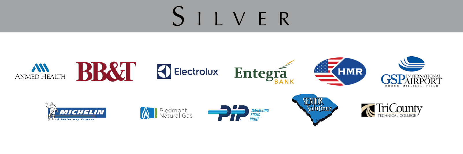 Website-Partnership-Slide-Silver(1).png