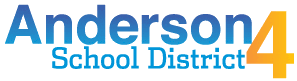 anderson-School-District-4.png