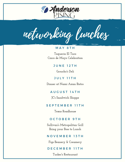 anderson-rising-networking-lunch-calendar-w408.png