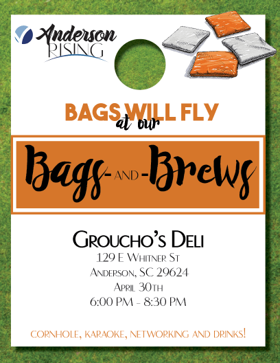 bags-and-brews-w408.png