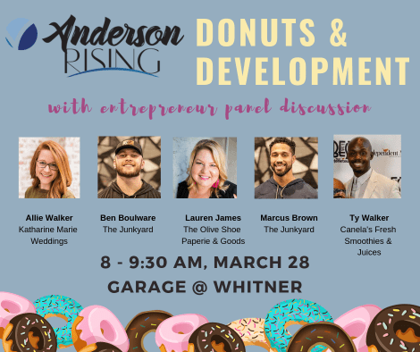donuts-and-development-w470.png