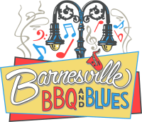 BBQ-and-Blues-Logo-Final.png