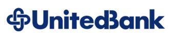 United-logo_0.jpg