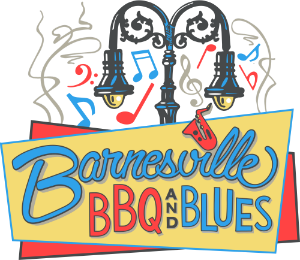 Barnesville BBQ and Blues