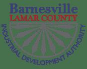 Barnesville-IDA.png