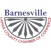 Barnesville Lamar County Chamber of Commerce