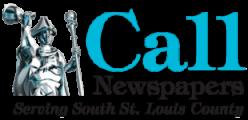 Call-News-logo.png