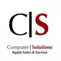 Computer-Solutions-logo.jpg
