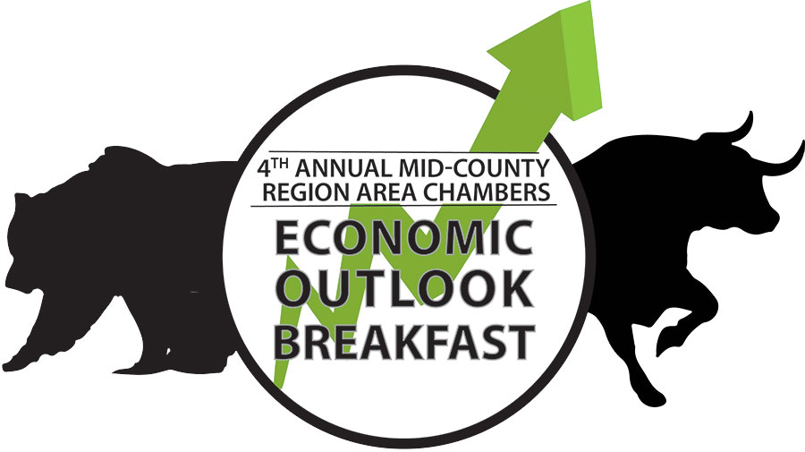 https://www.kirkwooddesperes.com/event-lis/4th-annual-mid-county-region-area-chambers-of-commerce-economic-outlook-breakfast/individual-registration.html