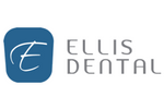 Ellis Dental is our 2018 New Member Sponsor.
