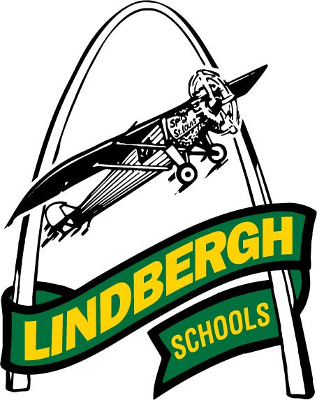 Lindbergh-Schools.jpg