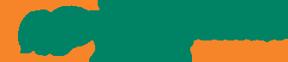Minuteman-press-logo.png