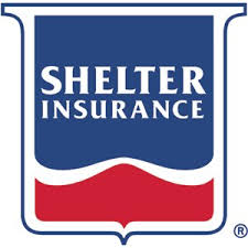 https://www.shelterinsurance.com/CA/agent/CLIEBERShelter-Insurance.png