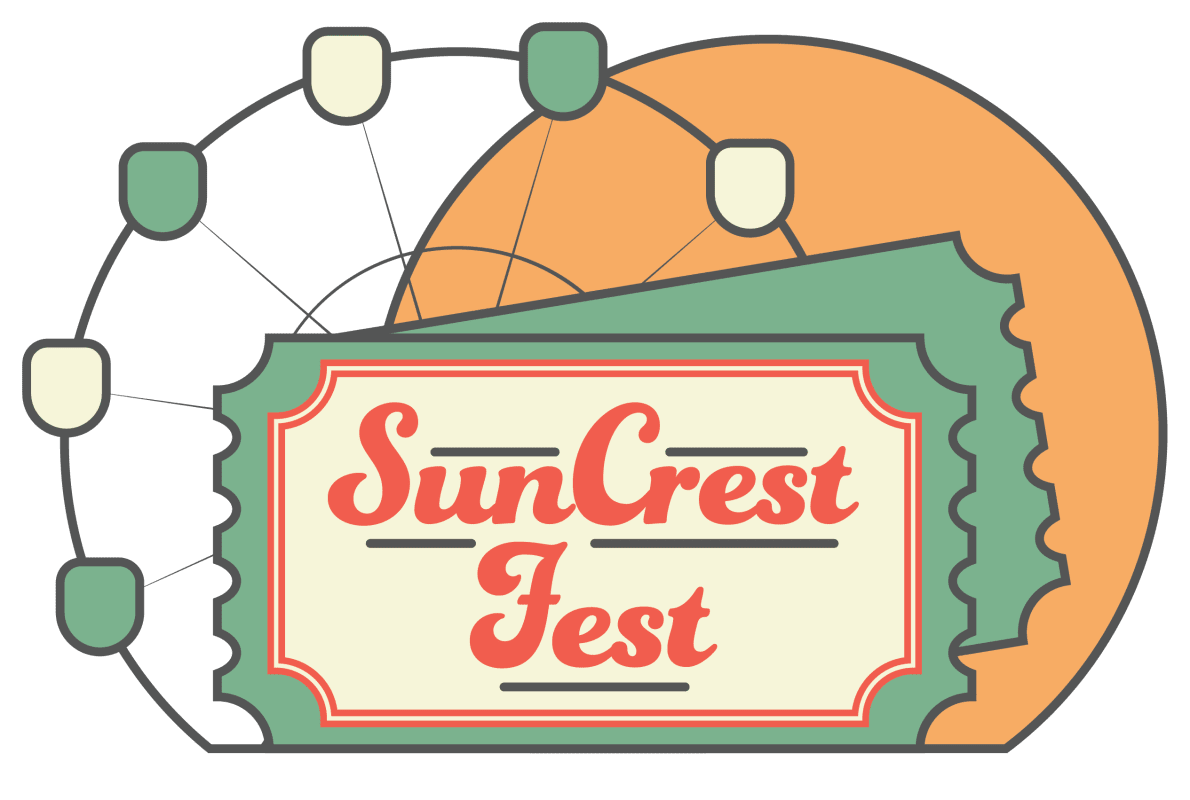 Suncrest-Fest-Ticket.Wheel.Sun-v2-01-w1190.png