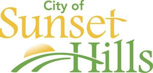 Sunset-Hills-logo.jpg
