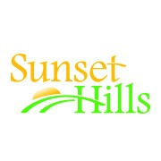 city-of-Sunset-Hills.jpg