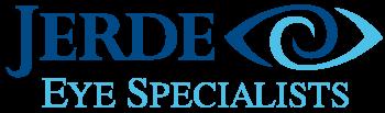 jerde-logo(1).png
