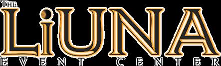 liuna-logo-566px.png