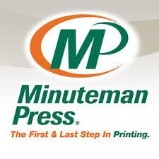 minuteman-logo.jpg