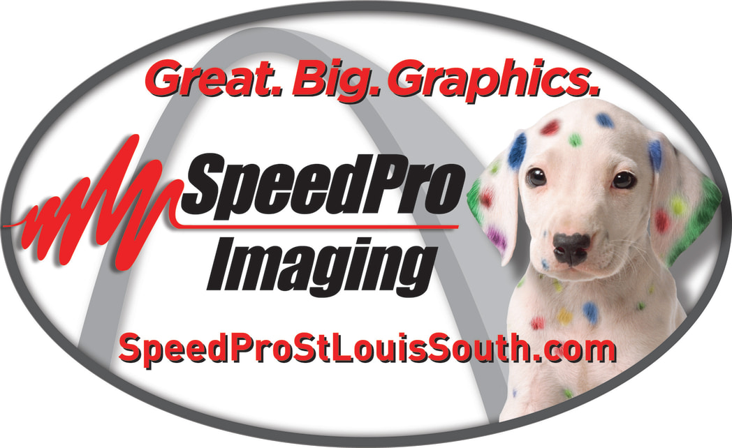 speedpro-logo.jpg