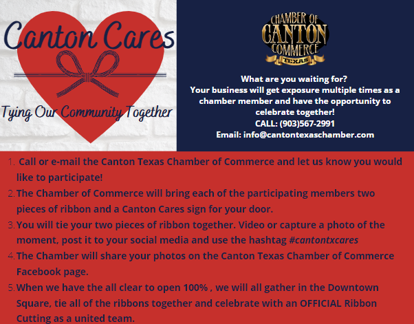 Canton-Cares.PNG