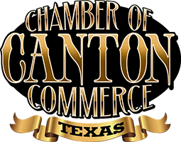 Canton Chamber of Commerce Logo