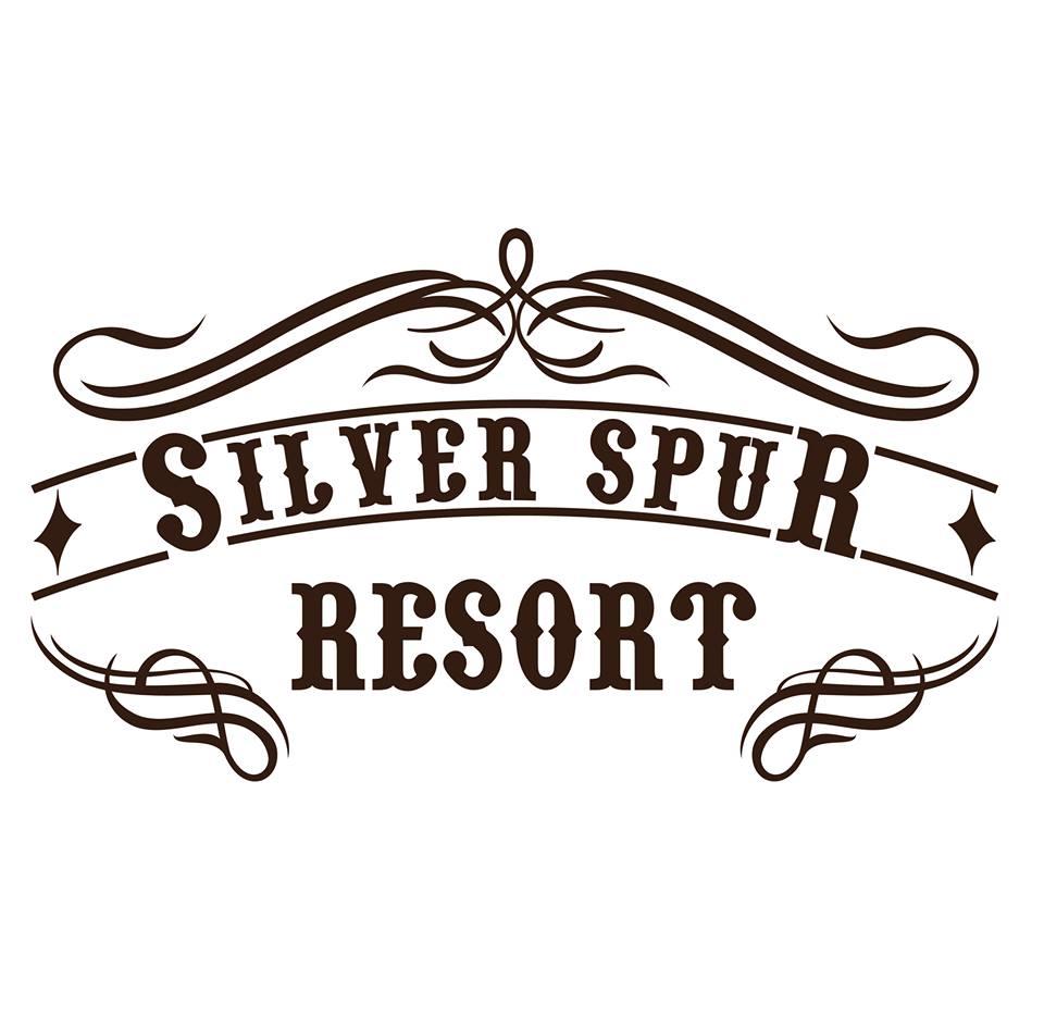 Silver-Spur(1).jpg