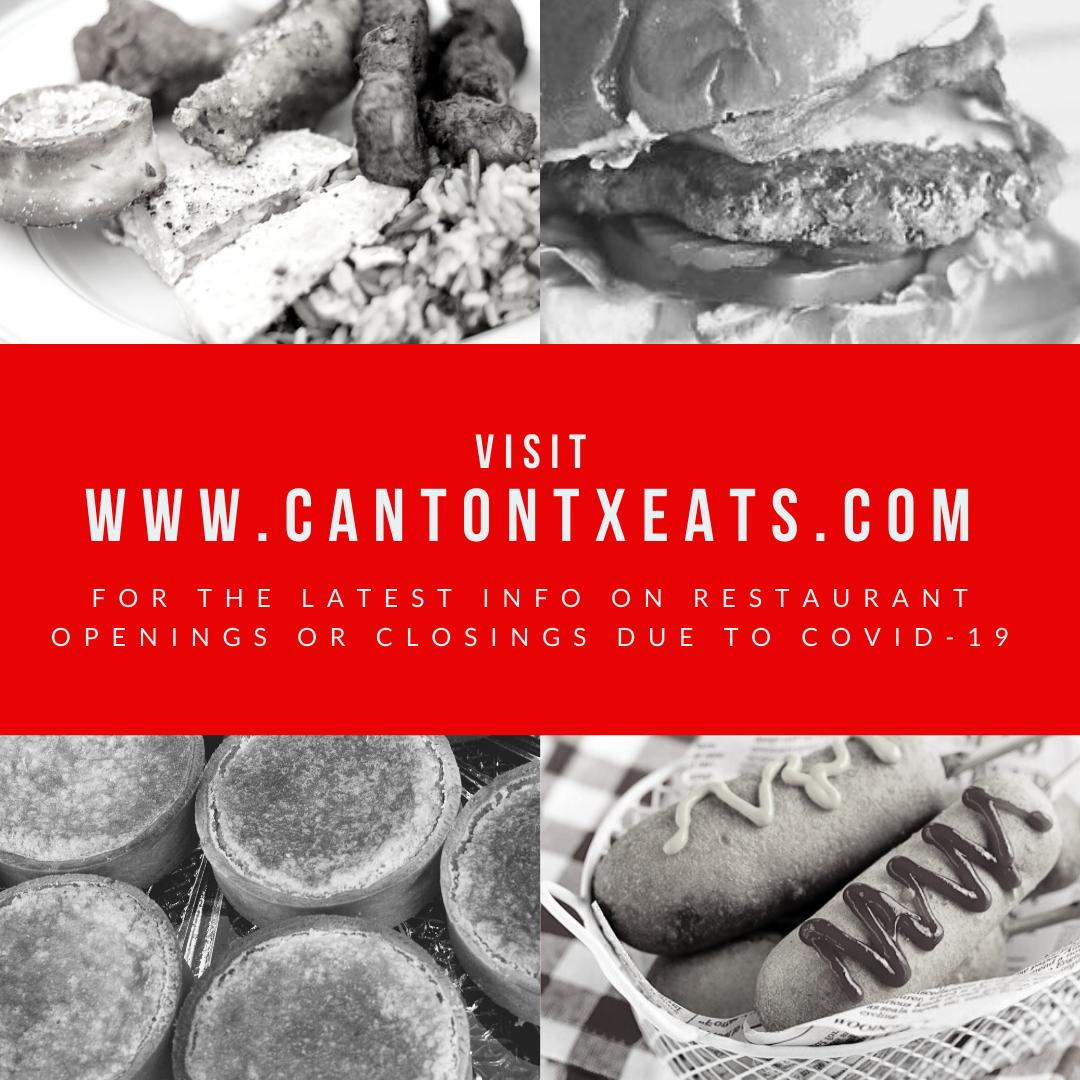 canton-tx-eats.jpg
