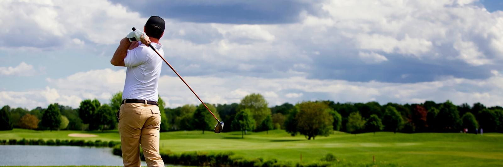 2020-Golf-Long.png