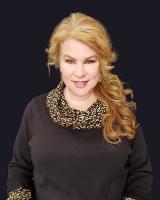 Cheryl Glassett, Administrative Assistant