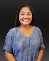 Lisa Furner, Adminstrative Assistant