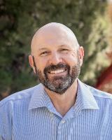 Brett Nielson, Whitaker Construction