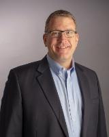 Scott Okelberry, Sunroc Corporation