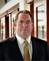 Troy Thompson, Big-D Construction
