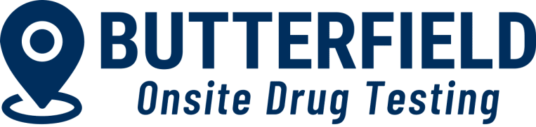 Butterfield-Onsite-Drug-Testing-w763.png