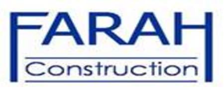Farah-Construction.jpg