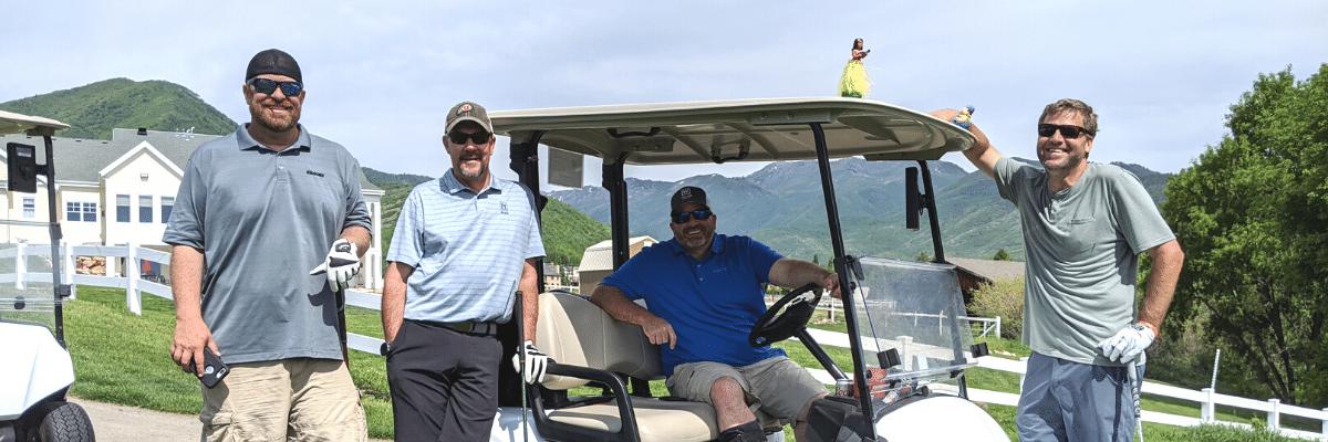 2020-Summer-Golf-3.png