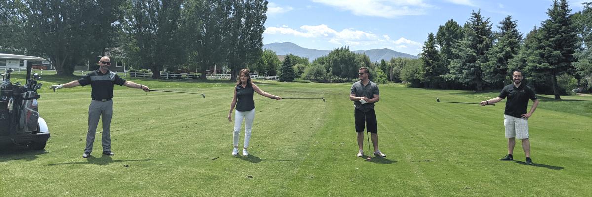 2020-Summer-Golf-4.png