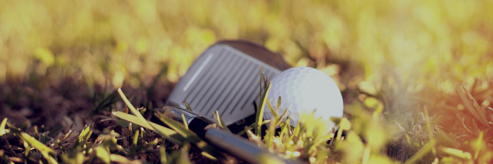 2020 Winter Golf Tournament